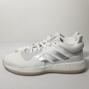 2 FOR 85 Adidas Sneakers